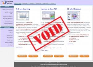 website_2004